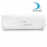 Neoclima NS/NU-HAX09RWI inverter