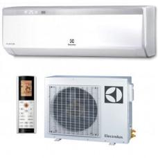 Electrolux EACS/I-07HM/N3_15Y MONACO DC Inverter